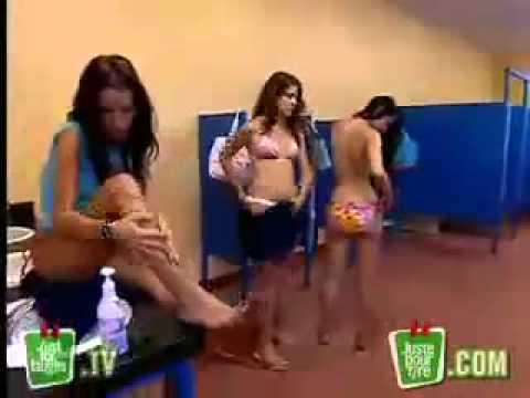 Xxx Mp4 Man Woman Bathroom 3gp Sex