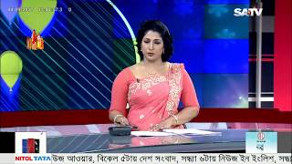 Arko Ahsan SA TV Report Episode 1 | Bangladesh Video Marketers
