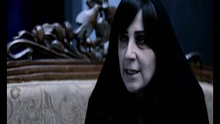 الرابوص الحلقة 22 - Promo