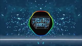 Marc E. Bassy - You & Me ft. G-Eazy