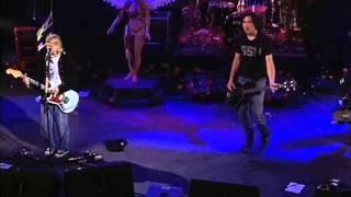 Nirvana About a Girl Legendado Mtv Live and Loud Pier 48 1993 (HD)