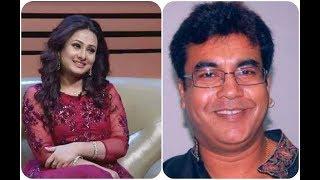 নায়ক মান্নাকে নিয়ে এ কি বললেন চিত্রনায়িকা পূর্ণিমা! | Purnima talks about late BD Actor Manna 2017!