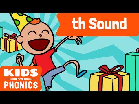 Xxx Mp4 Th Fun Phonics How To Read Made By Kids Vs Phonics 3gp Sex