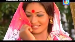 Moon Bangla Song,বনমালি গো তুমি পর জনমে হইও রাধা