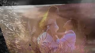 Lời Tình Viết Vội--Video By Trần Lãng
