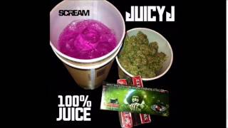 Juicy J – Mrs Mary Mack ft Lil Wayne & August Alsina (+LYRICS!)