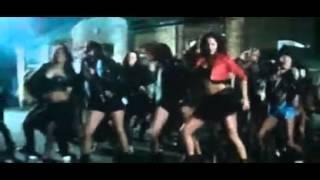 Ishq Dance  Ishq Shava Full Song -  Jab Tak Hai Jaan