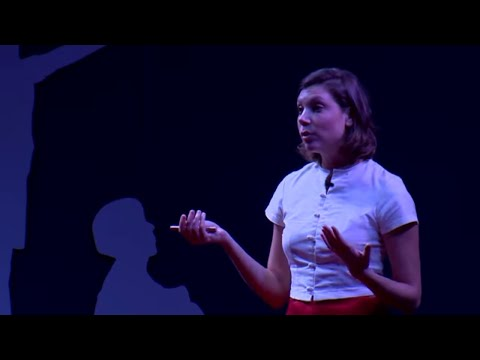 Xxx Mp4 We Need To Talk About Menstruation Henriette Ceyrac TEDxYangon 3gp Sex