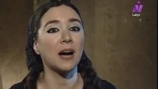 مسلسل ״الوشم״ ׀ أحمد عبد العزيز – مها البدري ׀ الحلقة 18 من 21