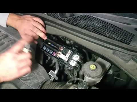 EASY ACURA, HONDA ABS, VSA, BRAKE, FCW, SH-AWD, TRACTION, CHECK ENGINE LIGHTS FIX!!!