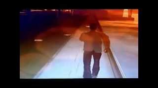 1 vice city telugu remix
