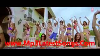 Desi Boyz Title Song Of Hindi Movie Called Desi Boys Full DVD Print 2012 - YouTube.FLV