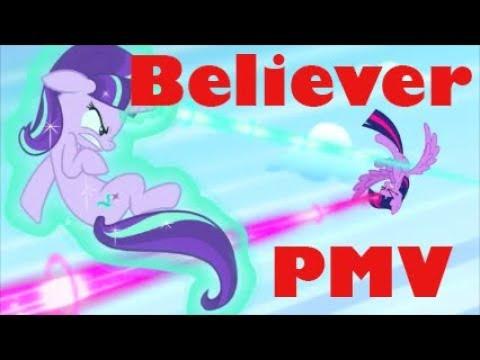 Xxx Mp4 Believer PMV 3gp Sex