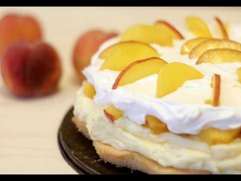 Voćna torta Fruit Cake