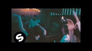 Curbi X Mesto - BRUH (Official Music Video)