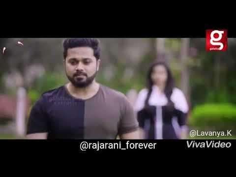 Xxx Mp4 Mannippaya Tamil Short Film Fan Made J Sathiyaseelan Sanjeev Divya Ganesh Rajarani Forever 3gp Sex