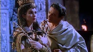César e Cleópatra - 1945 - Legendado