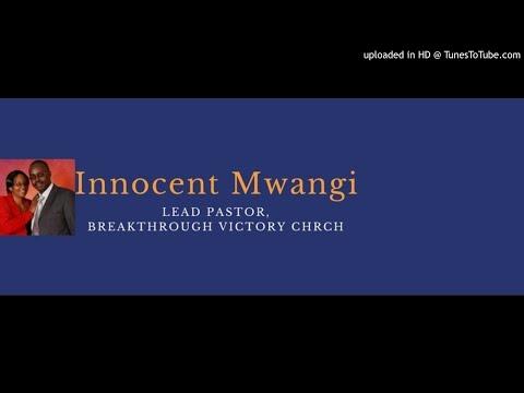 Xxx Mp4 How Do You Use Your God Given Potential Unatumiaje Kipawa Ulichotunukiwa Na Mungu 3gp Sex