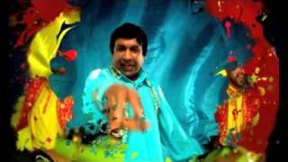 Char Panj video Miss Pooja, Nirmal Sidhu
