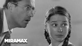 The Nasty Girl | 'I'll Come Back For You' (HD) - Monika Baumgartner, Lena Stolze | MIRAMAX