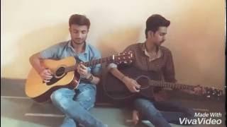 song phir kabhi instrumental...