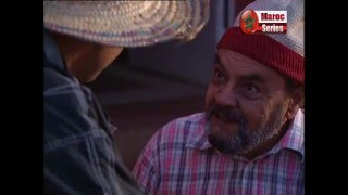 3la Difat L9alb الفيلم المغربي - على ضفة القلب