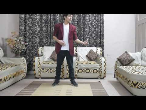 Xxx Mp4 Coca Cola Tu Tony Kakkar Young Desi Dance Choreography Abdul Moheed 3gp Sex