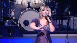Leila Forouhar  - Arezooye man inast