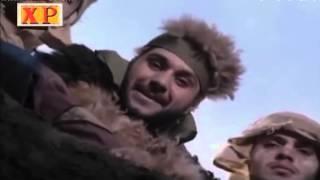 المسلسل السوري البواسل  albawasel الحلقة 13