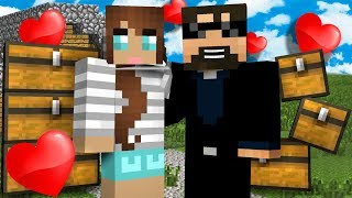 WHAT IS MINECRAFT | STORAGE WARS!! #9