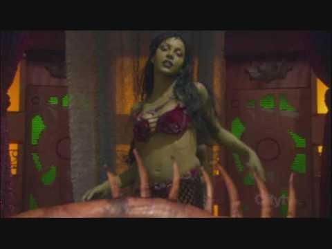 star-trek-orion-slave-girl-naked-sex