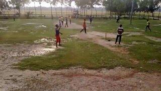 PPL 3 (Padmapukur Premier League 3), পদ্মপুকুর স্কুল মাঠ, নজিপুর ইউনিয়ন