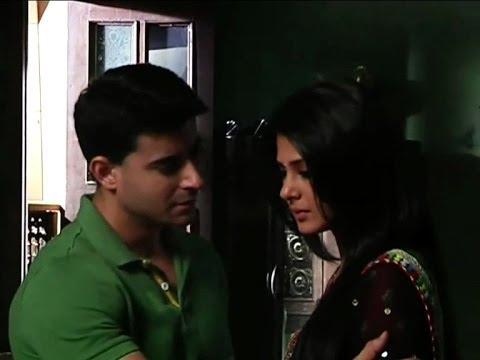 Xxx Mp4 Saraswatichandra Kumud And Saras Leave For Mumbai Bollywood Country Videos 3gp Sex