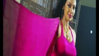 Akasamlo Sagam Movie -  Asha Shaini - Ravibabu Romantic  Song Trailer - 01