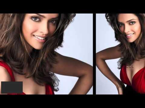 Xxx Mp4 LEAKED Deepika Padukone Looks Super Sensual In Latest 'xXx' Pic 3gp Sex