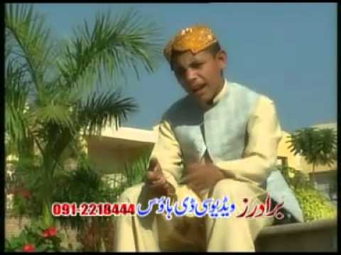 Xxx Mp4 Pashto New Nice Tapay 2011 By Farman Mashoom 3gp Sex