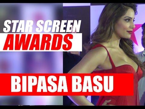 Xxx Mp4 Hot Bipasa Basu Lokking AT Star Screen Awards 2016 3gp Sex