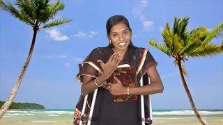 Tamil Christian Song 2016: Yen Inba Yesuvey - Revival Media