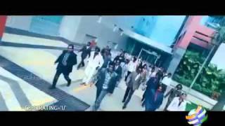 Mahan Kanakku  Trailer  Tam  xsiUAcNUCrs