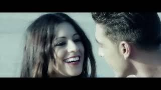María Artés Lamorena - De colores (Videoclip Oficial)