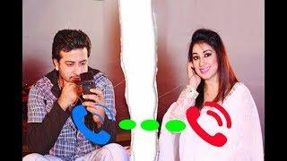ব্রেকিং অপুকে ফোন করতে যাচ্ছেন শাকিব খান !Shakib khan !Latest Bangla News