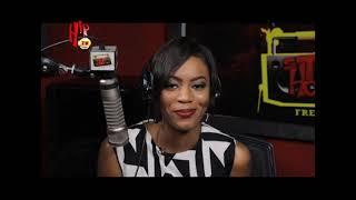 STREET HOP - YCEE (Nigerian Entertainment News)
