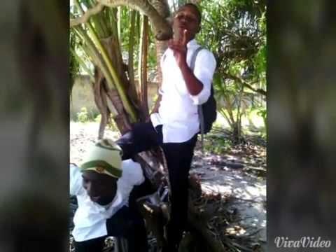 Xxx Mp4 Safari Ya Wanafunzi Wa Bububu 2014 3gp Sex