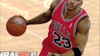 I'm Better Than You(Lyrics)-NBA 2K11 Soundtrack-Buckshot, Skyzoo, Promise, Sean Price