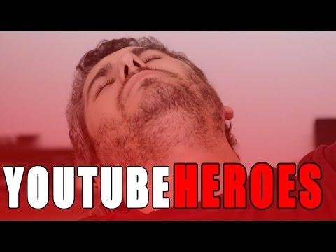 YouTube's New Program is Horrible