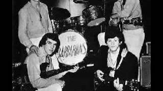 The Barbarians - Moulty