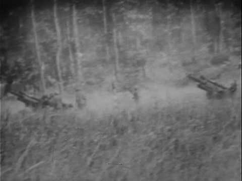 Xxx Mp4 The Battle Of Ia Drang Valley 1965 3gp Sex