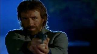 Top Dog (1995) - Official Trailer | Chuck Norris