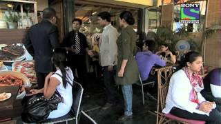 CID - Episode 618 - Khooni Deewar
