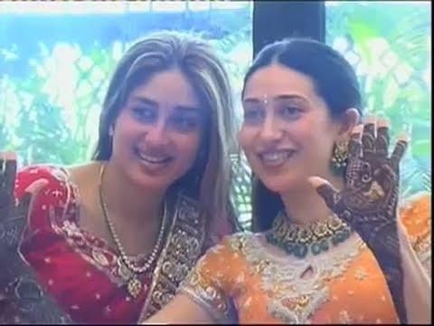 Xxx Mp4 GUD NEWS करिश्मा कपूर कर रही है दूसरी शादी Karishma Kapoor Second Marriage 3gp Sex